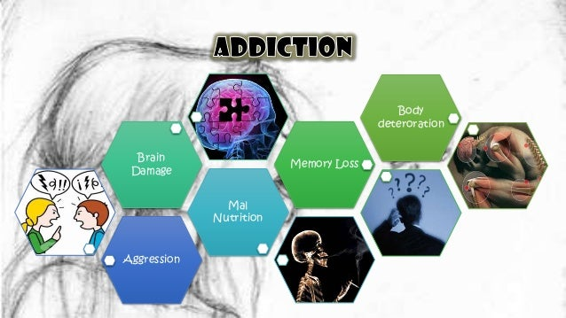 short essay on drug addiction in india