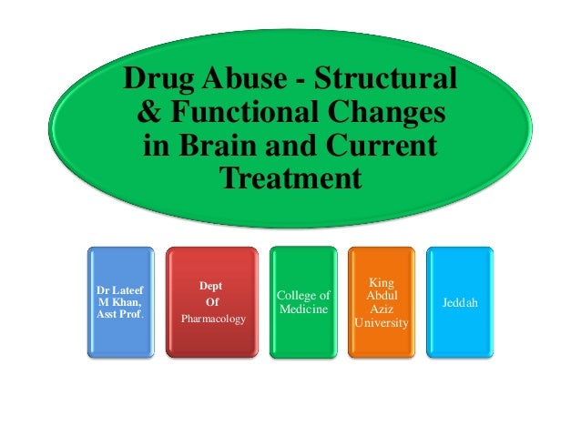 structural functionalism child abuse Get information, facts, and pictures about symbolic interactionism at encyclopediacom make research projects and school reports about symbolic interactionism easy with credible articles from our free, online encyclopedia and.
