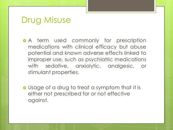 drug abuse essay drug abuse and more commonly club drugs t Free drug abuse papers, essays  adolescents seem to abuse drugs more than any gateway drugs and common drug abuse - gateway drugs and common drug.