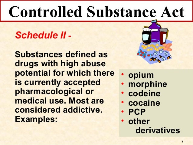 an essay on the controlled substance act of 1970 Free essay: the controlled substances act (csa) gives certain bodies or  individuals such as  causes and effects of the controlled substances act of  1970.