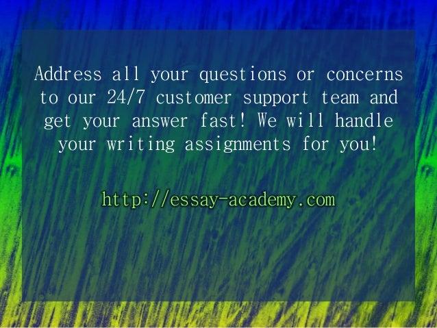 Finish an assignment statement