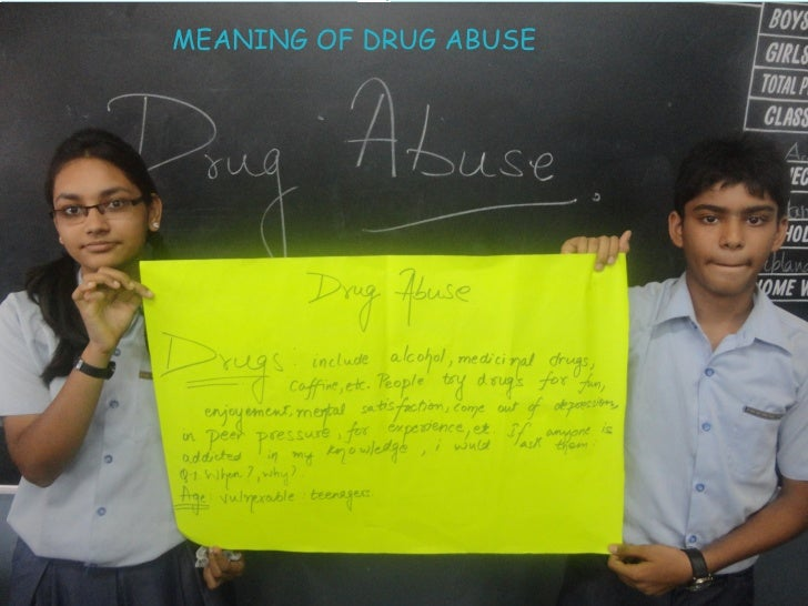 drug abuse in america essay Sample essay on social work: substance abuse among social  from  consequences of substance and drugs abuse affect americans on their.