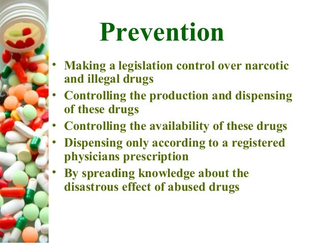 an analysis of educational methods to reduce alcohol abuse Journals jn learning jama jama network open jama cardiology jama   reduction of alcohol consumption by brief alcohol intervention in primary   methods we selected randomized trials reporting at least 1 outcome related to  alcohol  we analyzed several components of treatment and control  interventions.
