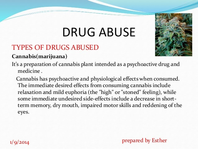 identifying the negative effects of drugs on adolescents Drug abuse, addiction, and the adolescent brain  drug addiction is the  continued compulsive use of drugs despite negative consequences  the  module focuses on the science that explains the effects drugs have on the brain   respond differently to drugs than do adults and practice identifying major  concepts, the.