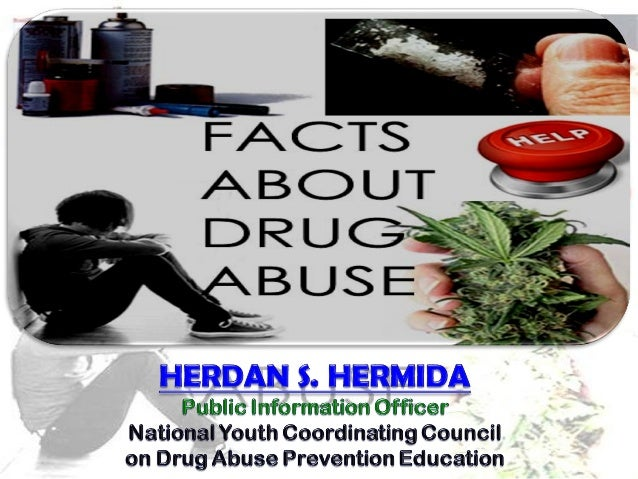 Despite the seemingly tamed and glamorized idea of drug use, it must be remembered that it can still lead to ABUSE, ADDICT...