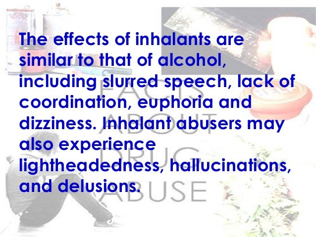 harmful effects of drug abuse during Adolescent drug abuse and its effects essay a teenager is likely to experiment with drugs and alcohol, especially during high school some teenagers try it and do not like it, others love it this love for drugs and alcohol becomes a regular activity, and then a teen may become dependent on the drug or drink, and can progress to addiction.