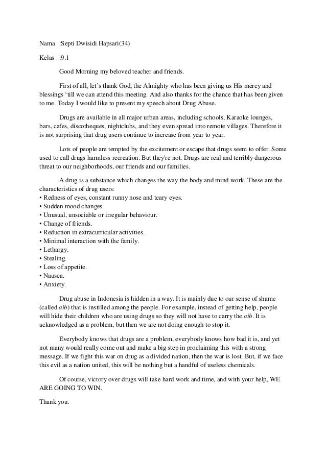 sample expository essay college sample of expository essay on  sample expository essay college