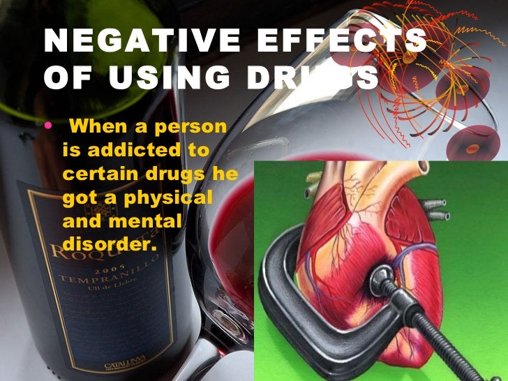 drug abuse and mental health essay Information on the effects of prescription drug abuse over prescription stimulants but he will severely stress his heart and overall mental and physical health.