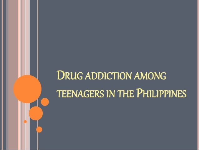 essays on drugs and teenagers You could choose anything from drug abuse essay, teen drugs essay could also focus on drug use among various populations from teenagers to elders a drug essay.
