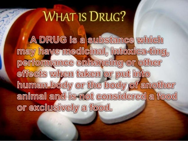 essay drug abuse among teenagers Below given is a revised sample essay that looks at the problem of teenage drug abuse be sure to read this great example that may come in handy.