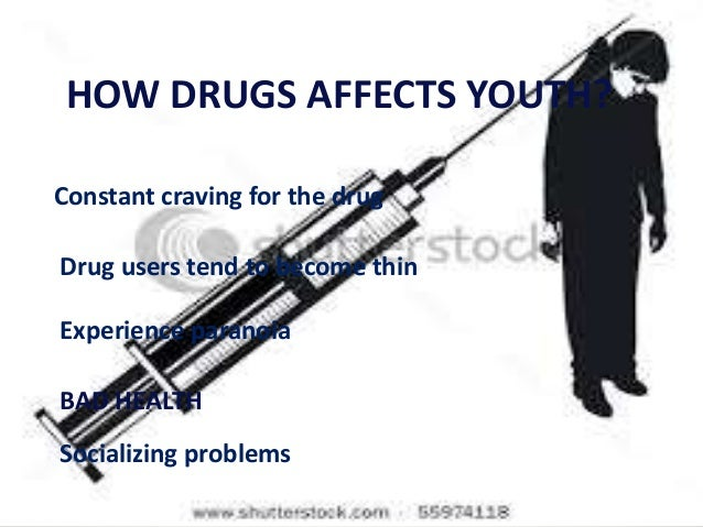 drug addiction in youth essay Drugs addiction and the youth drugs addiction and the youth the most disturbing aspect of drug addiction is that it is reaching epidemic proportions.