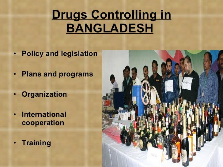 dependency of bangladesh The us ambassador to bangladesh is marcia bernicat other principal embassy officials are listed in the department's key officers list bangladesh maintains an embassy in the united states at 3510 international drive nw, washington, dc 20008 (tel: 202-244-0183.