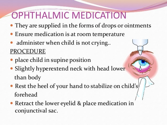 administration of otic medications and ear Ciprofloxacin hydrochloride/hydrocortisone it is not known if topical otic administration could result in from topical administration to the ear cannot be.