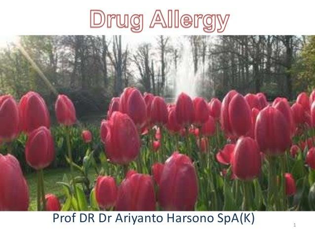 1 Prof DR Dr Ariyanto Harsono SpA(K)