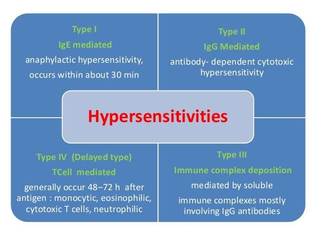 stevens johnson syndrome treatment steroids