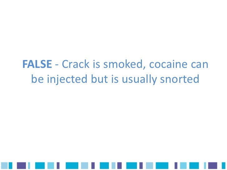 image about Printable Substance Abuse Quiz named Drug understanding quiz