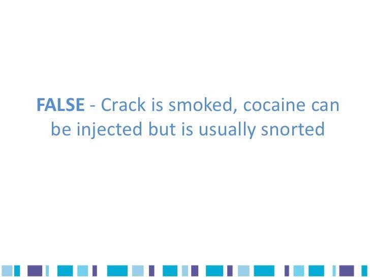 image about Printable Substance Abuse Quiz named Drug understanding quiz