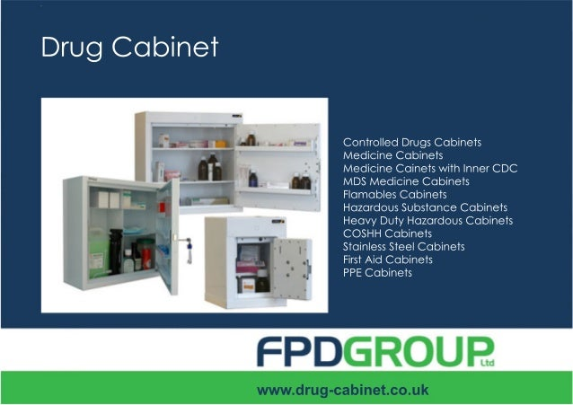 Sales: 0115 871 8789sales@drug-cabinet.co.ukControlled Drugs CabinetsHeight Width DepthCD Cabinet 11 Litre 250mm 300mm 150...