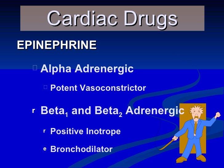[Ceraxon (citicoline) in the treatment of the mild ...