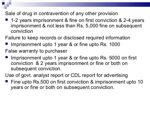 Labeling & Packing of drug as per D&C Act 1940 Legal requirements for labeling of drugs are as follows Name of drug (offi...