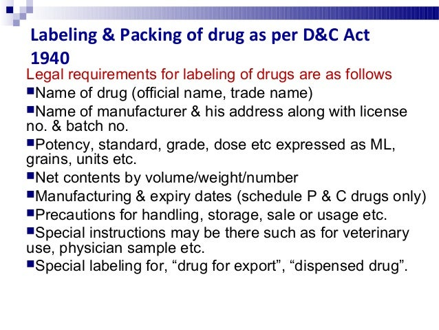 """Schedule X drugs  """"schedule X drug Warning: To be sold on prescription of RMP only.  Symbol XRx in red on left hand top ..."""