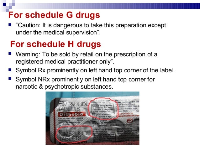 Veterinary drugs  Not for human use  For animal treatment only  Head of any domestic animal Packing of drugs specified ...