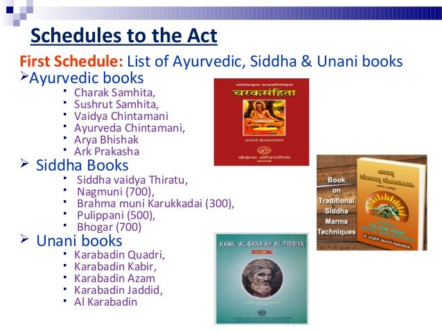 Schedules to the Rule  A: List of forms for making applications for issuing licences, granting licences, sending memorand...