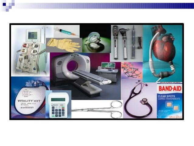 HHS/FDA/CDRH