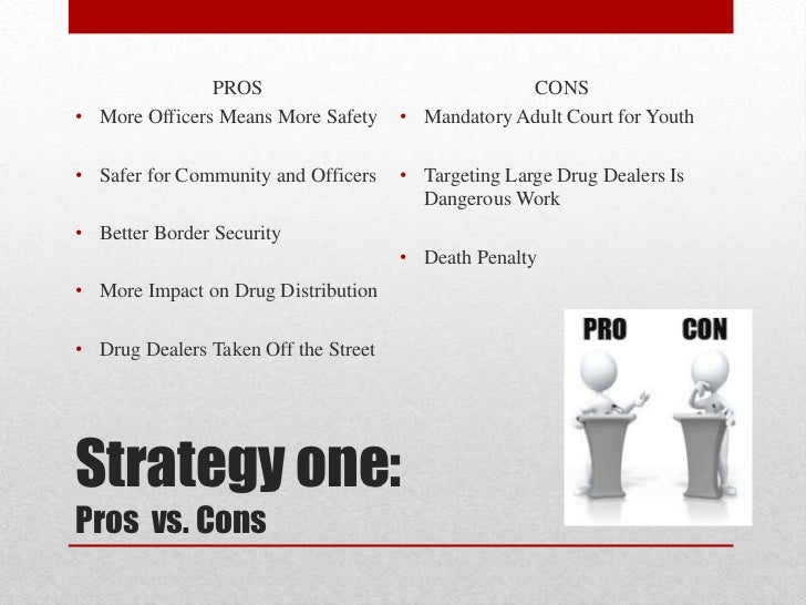 Data Collection Methods Pros and Cons of Primary and - PowerPoint PPT Presentation