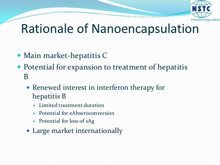 Safety of Nanoencapsulation<br />Vero 1 cells after 60hours incubation:<br />Synthetic capsule<br />No degradation<br />De...