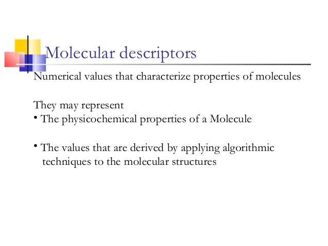 Drug design Slide 2
