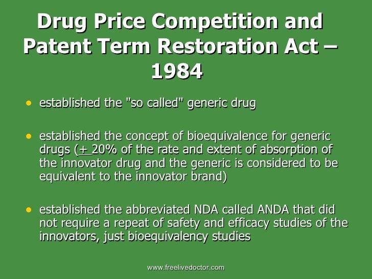 Prescription drug prices in the United States