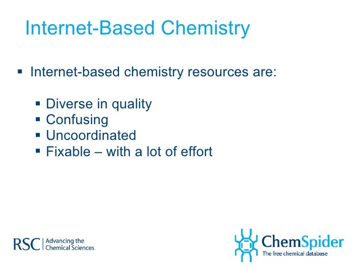 Structure representations in public chemistry databases: The challenges of validating the chemical structures for 200 top-selling drugs Slide 3