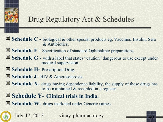 Drug Discovery And Development By Vinay Gupta