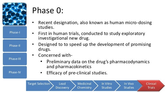 drug discovery and evaluation safety and pharmacokinetic essays Combined analysis of pharmacokinetic and efficacy data of preclinical studies with statins markedly improves translation of drug efficacy to human trials.