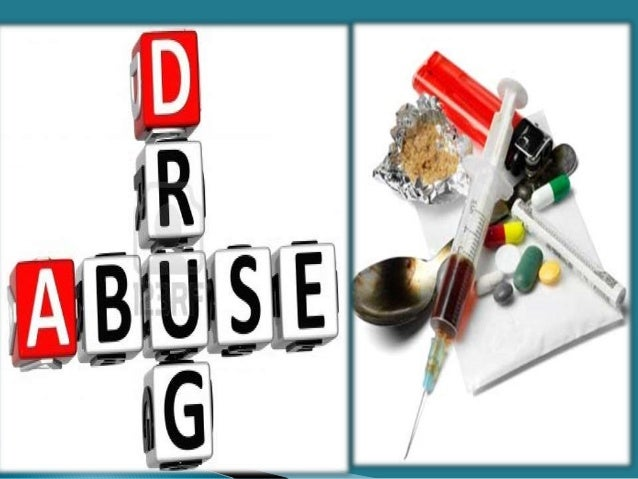 drug addiction and its effects As drug addiction becomes established there are changes in the brain these  neurochemical changes affect the person's self-control and decision making.
