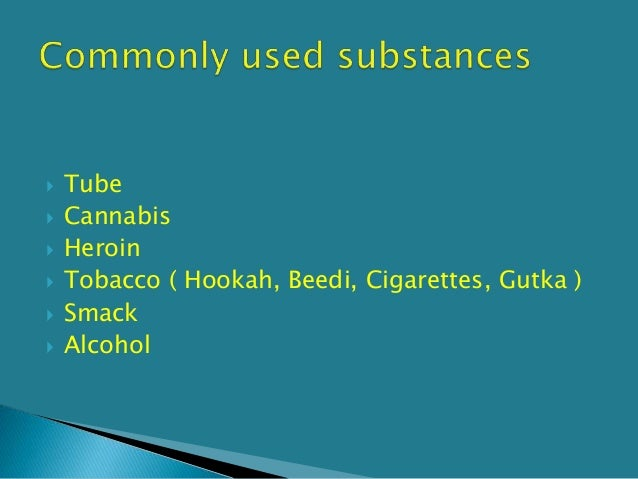 drug addiction and its effects What is a drug and further information about the different types of drugs from psychoacive drugs to hallucinogens and the various kinds of drugs  effects of drugs.