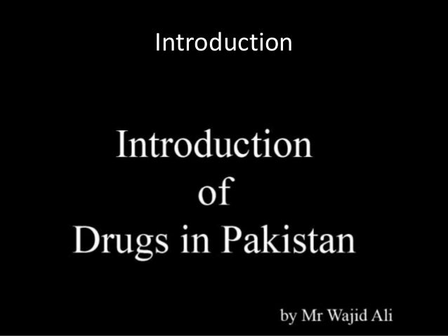 S.O.S. Drug Policy Newsletter & Legislative Updates