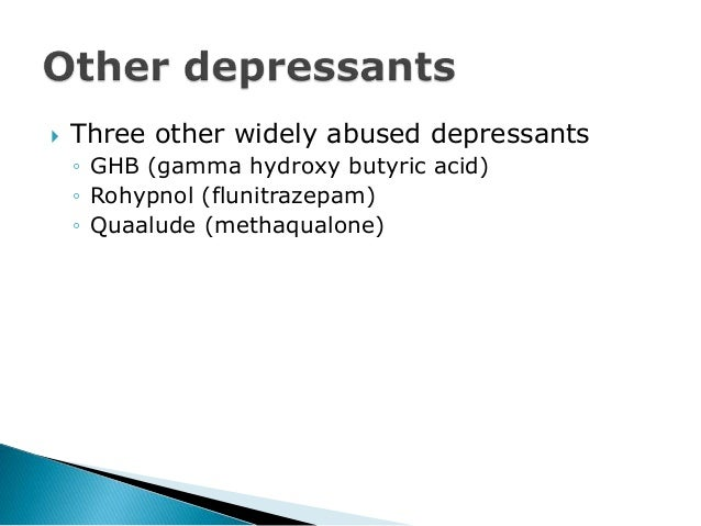 an introduction to ghb or gamma hydroxy butyric acid an intoxicating chemical Ghb gamma hydroxybutyrate  ghb, or gamma-hydroxy butyric acid is an intoxicating chemical with  introduction domestic violence has.