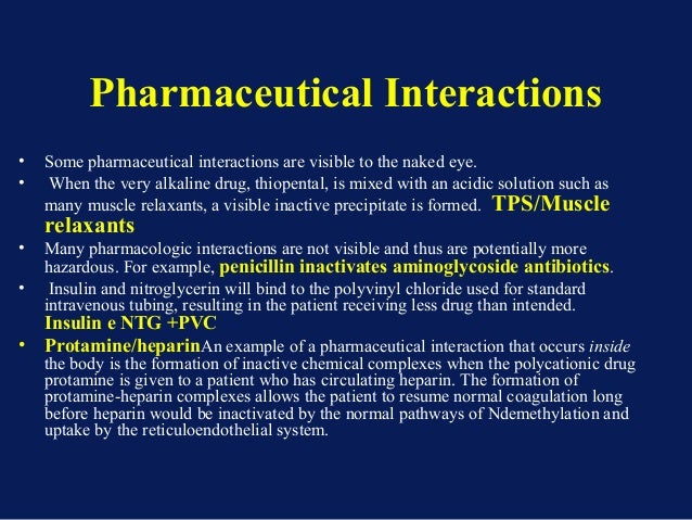 Ivermectin toxicity dogs treatment