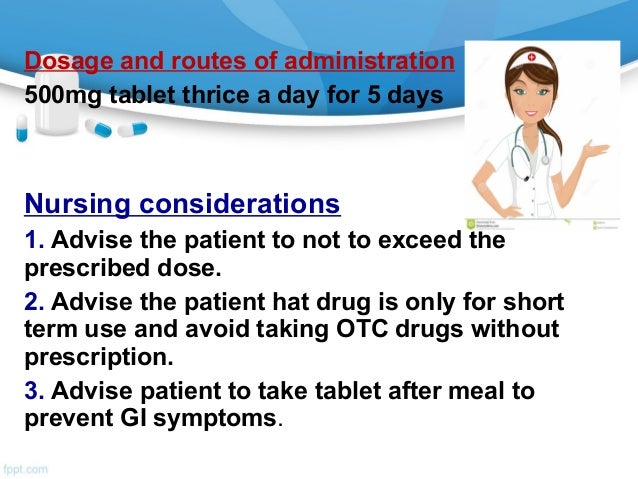Bromocriptine Without Prescription