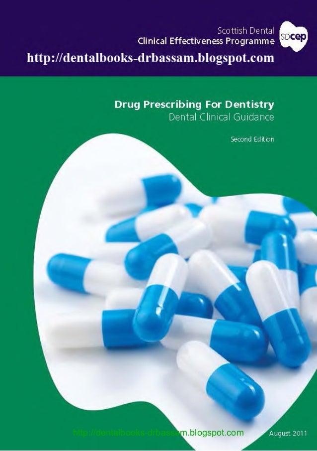 http://dentalbooks-drbassam.blogspot.com