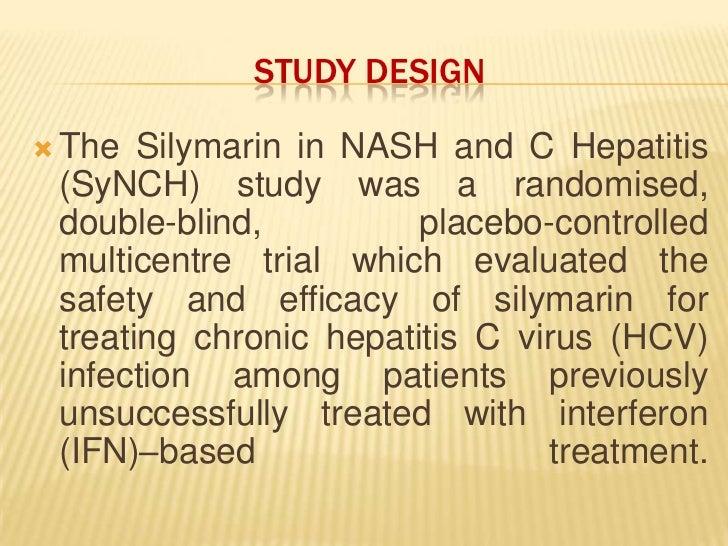 Aldomet pregnancy hepatitis ghana