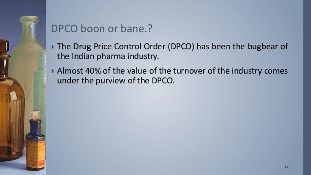 fdi boon or bane This is the group discussion on is foreign direct investment (fdi) fdi in retail sector will definitely improves the indian economy but is bane fdi is a boon.