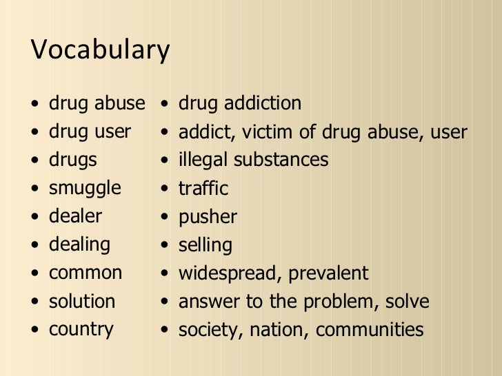 the most common drugs that are illegal in the us Commonly used illegal drugs include marijuana, heroin, cocaine, amphetamines and methamphetamines and club drugs this list provides examples of their commercial and street names, how they are administered, their effects, health risks and other information.