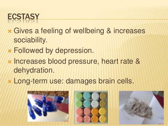 Increase brain memory capacity image 1