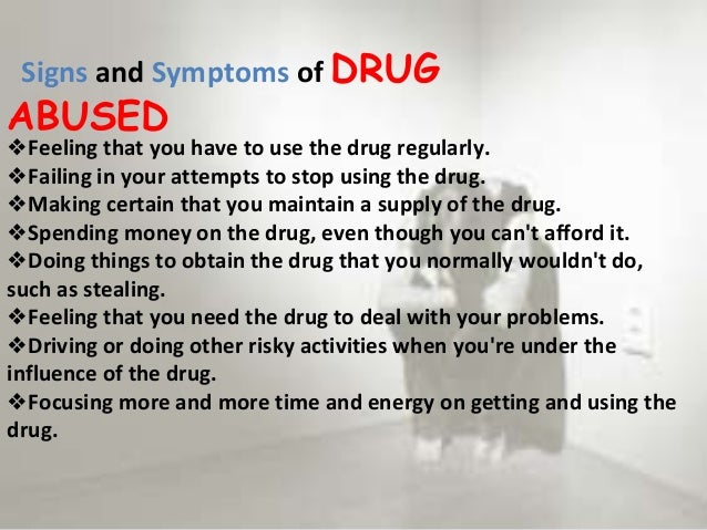 an overview of drug dependence and its consequences Overview of addiction addiction is defined as the habitual compulsion to engage in a certain activity or utilize a substance, despite the potentially devastating consequences on the individual's physical, emotional, mental, spiritual, and financial well-being.
