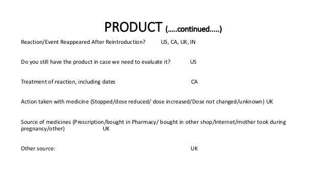 drug safety and pharmacovigilance pdf
