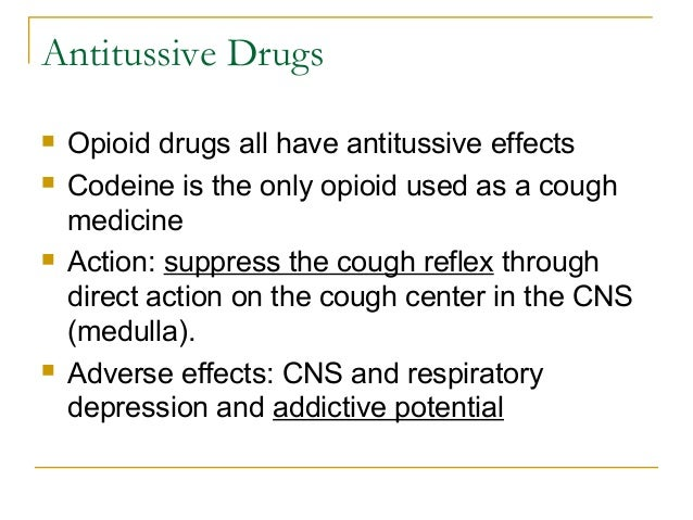 inhaled steroids side effects long term effects