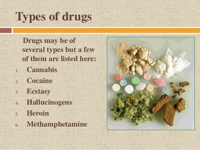 the types of drugs in the Mts 7th grade drug test learn with flashcards, games, and more — for free.